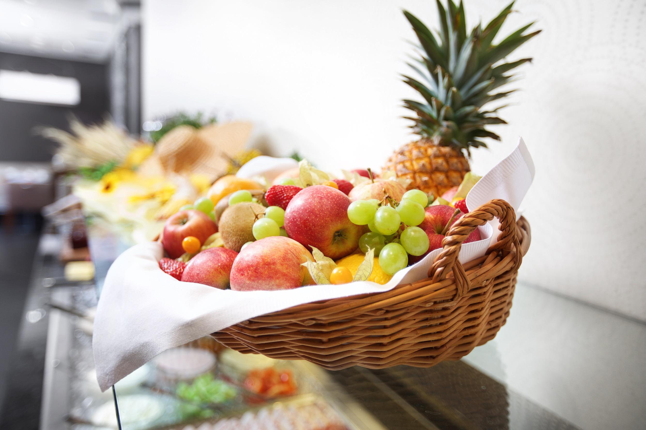 Faszinierend Guten Morgen Frühstück Ideen Von Frühstück Hotel Krone Sarnen Frühstück Hotel Krone